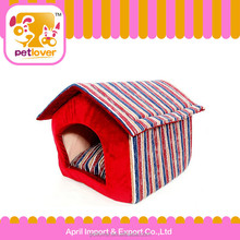Pet Cages, Carriers & Houses Type Cat House