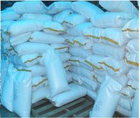 Feed, Animal feed, corn, fish meal plant , China supplier