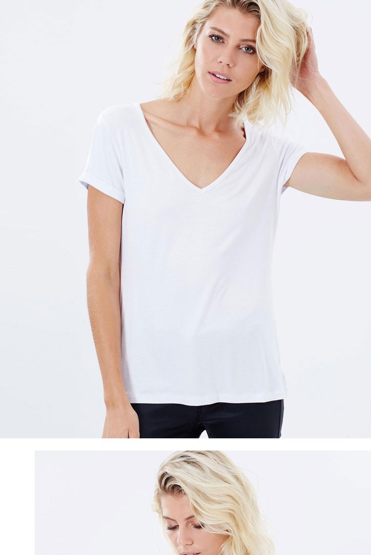 Dry-Fit Plain T-Shirts,bulk blank white Tees
