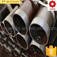 tube 2016 st52 steel pipe china product