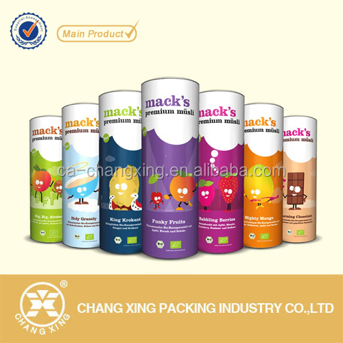 Bright Vivid Colorful skin packaging film for sales promotion