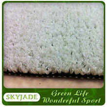 Artificial Grass & Sports Flooring For Basketball Court