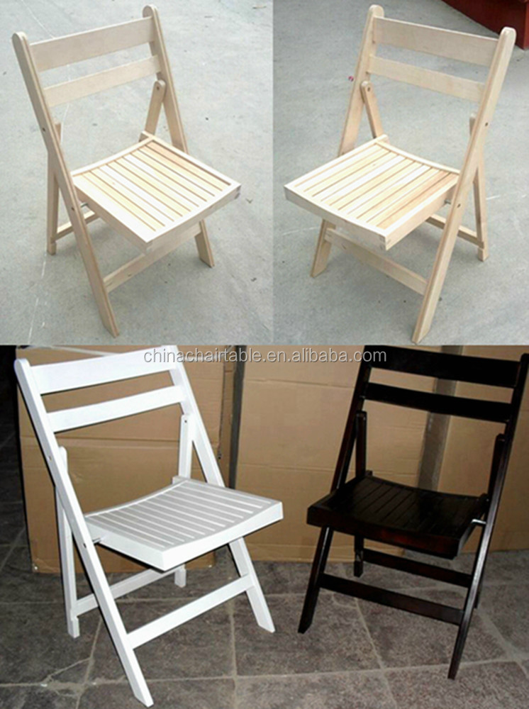 wedding chairs white wood folding chair folding beach chair buy folding chair folding beach. Black Bedroom Furniture Sets. Home Design Ideas