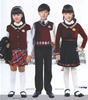 2015 new designs suite ceremonial beautiful primary school uniforms primary school uniform designs