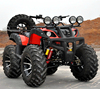 China 4*4 lower price racing ATV 250cc