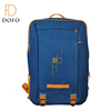 New fashion super school backpack smart back pack lighteweight high quality lightweight waterproof sport backpack bag
