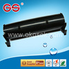 Completely Compatible chip for Panasonic 83E Toner Cartridge