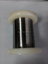 Cr20Ni80 12v heating wire
