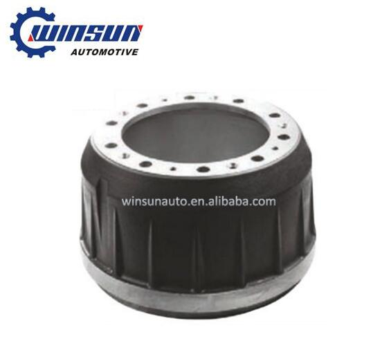 060415Y Light Brake Drum for Nissans Truck Parts