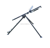 TM-N1 Manual Clay trap thrower, clay pigeon thrower, clay target thrower, launcher