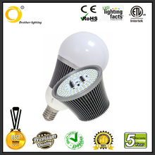 car led light oga brand of 70w led bulb light
