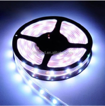 High Quality Waterproof 12 Volt DC Fexible Led Strip Grow Lights