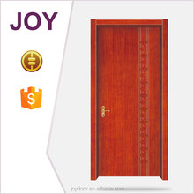 indoor wooden swings indian frameless interior door ready wood doors