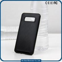 Mobile phone Compatible fit well strong 3D silicone case for samsung A7