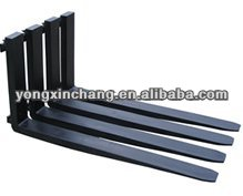 10T forklift Forks for sale