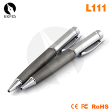 Jiangxin aluminum material anodized aluminum pen for touch scrren tablets