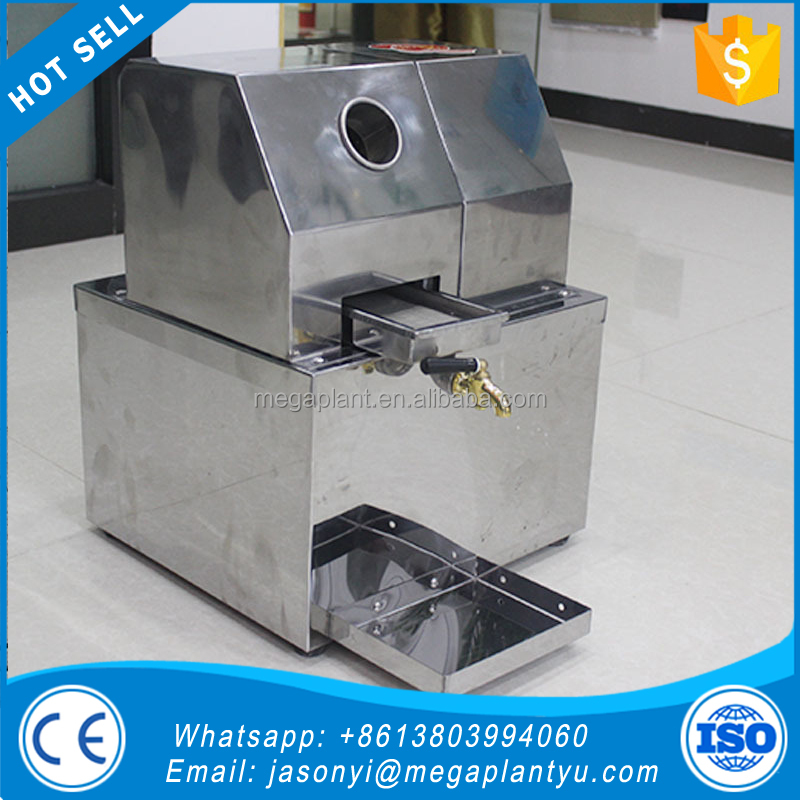 canne sucre machine jus de canne sucre extracteur machine pour vente extracteur de jus id. Black Bedroom Furniture Sets. Home Design Ideas