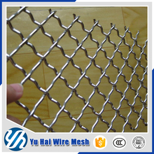 316L 300 Micron Stainless Steel Wire Mesh Cloth