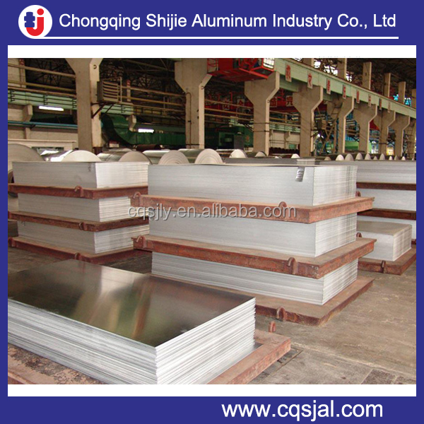 Factory promotion price of mill finish aluminum sheet 1100 1060 1050 alloy