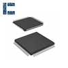 Wholesale ics ic chip electronic components STM32F303CCT6