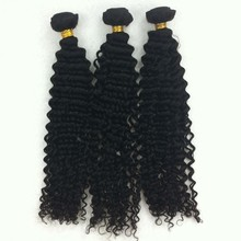Hair Factory Wholesale Price Large Stock Overnight Shipping Virgin chinese hair vendors natural black color