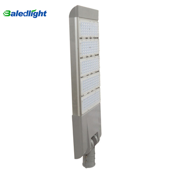 Lowest Price Highway AC 250w led solar street light Wholesale
