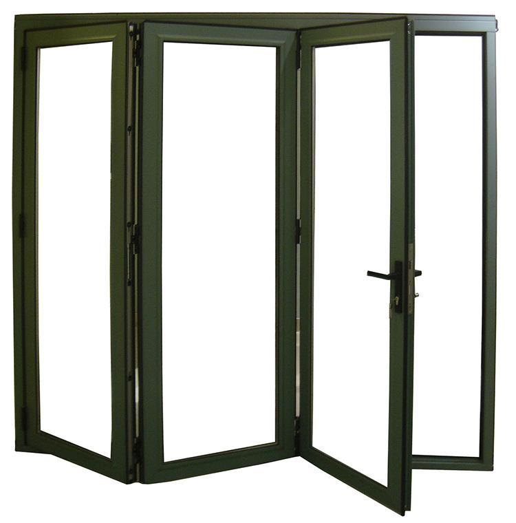 Aluminium Doors Product : Guangzhou accessories commercial aluminum glass window and