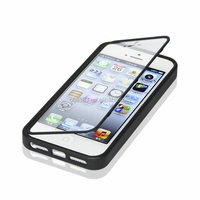 newest mobile phone case for iphone6