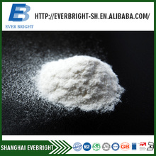 Alibaba retail direct food additive unique products from china