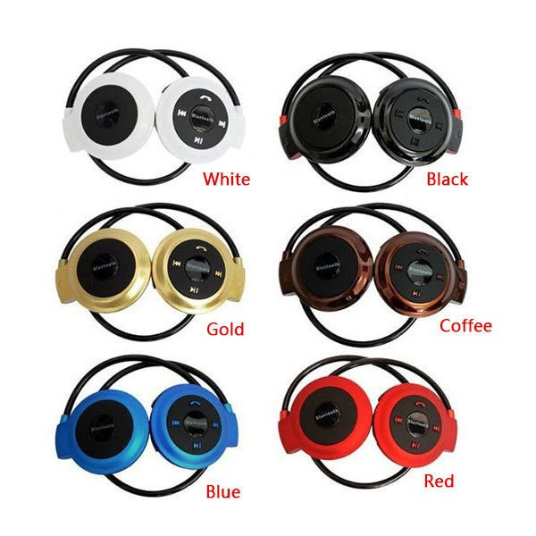2016 Newest product sports china bluetooth headset price computer accessories