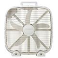 new design 20 inch exhaust fan made in China