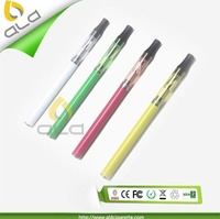 2015 Most Popular Factory Price vaporizer pen ego c twist china wholesale vaporizer pen