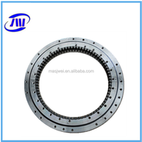SK200-8 slewing ring slewing bearing Alibaba construction excavator machine
