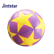 Wholesale promotion gift soccer party supplies world <strong>cup</strong> waterproof soccer ball football equipment