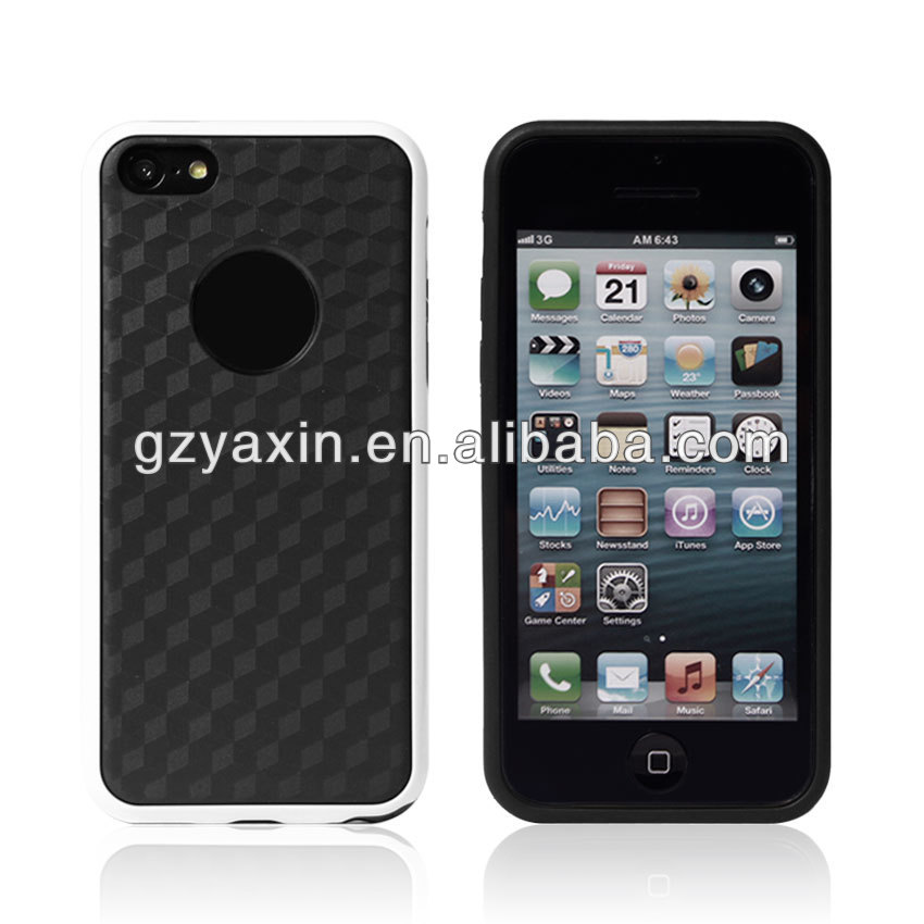 TPU Skin Case For Iphone 5c Cell Phone Covers case for iPhone5c,hot selling tpu case for iphone 5c