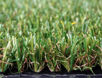 Taishan Landscaping Artificial Grass/Fake Turf