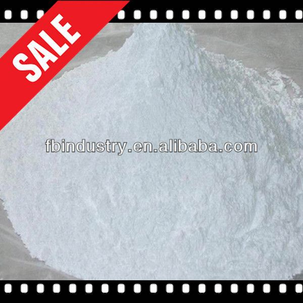 2014 Hot sale white color pigments for pvc