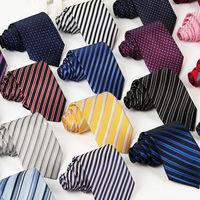 Wholesale Amazing Selection Neckwear, Necktie, Men Ties