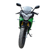 Original Parts Cheap Chinese Price The Best Street Motorcycle