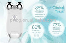 Nu Face Skin Lifting Galvanic Beauty Machine 2014 PRT
