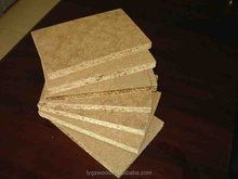 Linyi Shandong Cheapest OSB sheets for India market from China OSB factory
