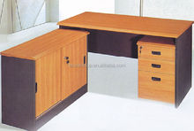 High end home office furniture, Modern desk for home office