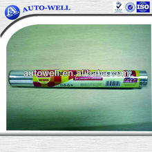 New style design disposable catering aluminum foil roll