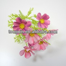 67149 wedding decoration flower table decoration