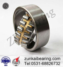 Spherical roller bearing 24034 High speed From China double row