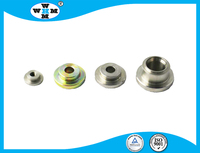 Pressure Relief Safety Valve Spring Washer