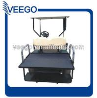 OEM Accessories reasonable price used golf cart rear seat