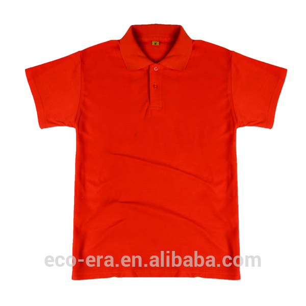 Factory Direct Clothing Wholesale Dri Fit Polo <strong>Shirt</strong> With 200g 65 Polyester 35 Cotton
