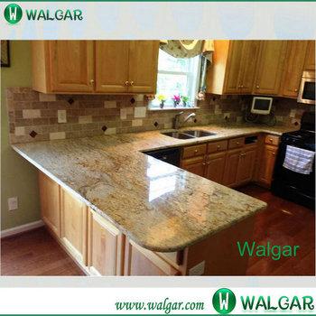 Simple Granite Countertops : And Easy Granite Kithcen Countertops - Buy Quick And Easy Granite ...