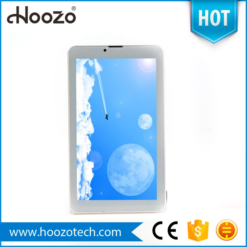 China supplier superior quality tablet computer